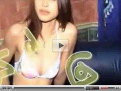 Kaohsiung Chaoliang girl sex Thai.