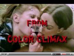 Best Cumshots Of 70s, Full Movie