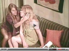 uschi digard donna young lesbian sex