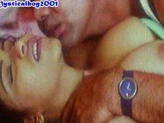 Mallu babe reshma hot romance