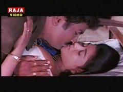 mallu Devika hot sex