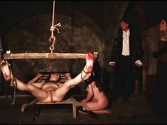porno-seks-v-drevney-rusi-filmi