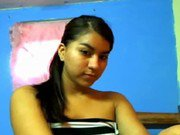 Adolescente Amrica Visualizar Cona Big