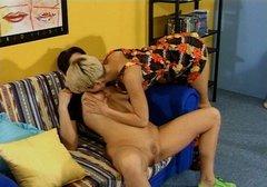 seks-z-tv