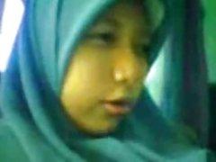 Bokep - typical indo porn