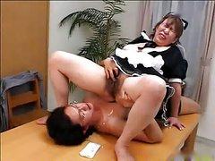 yaponskoe-porno-tetya