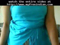 Enjoy My Sexy Curvy Desi Body  indian desi indian cumshots arab