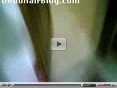 arabic babe wearing bra panties