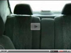 taxi spy video