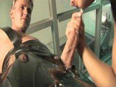 Harmony - Ladies Of Pleasure - Full movie naked shaved pornstar fuck fingering