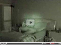 Two lesbians on hidden cam 3. Amateur