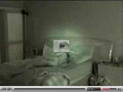 Two lesbians on hidden cam 4. Amateur