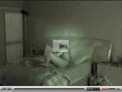 Hidden cam caught horny lesbian teens 2