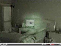 Hidden cam caught horny lesbian teens 3