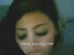Horny Mumbai girl Sameera sex scandal - xsiblog.net