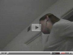 Slut Wife Gets Creampied by BBC #13.elN