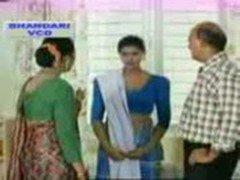 Ajawani Mastani Hindi Xx Muv(1_2)
