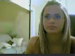 Skype Girl Shop