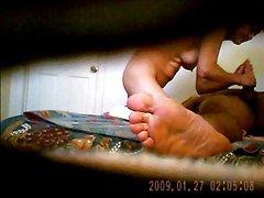 skritaya-kamera-v-tayskom-massazhe