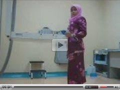 Malay - Xray Room