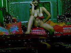 bangla sex rina 3