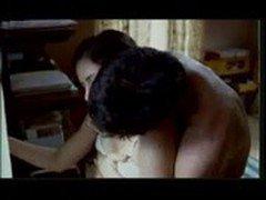 Mel Lisboa - Free Porn Videos - YouPorn.com Lite (BETA)2