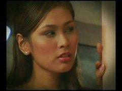 tagalog porn movies Get greggy liwag lala montelibano pene movies tagalog 80 hard porn greggy  liwag lala montelibano pene movies tagalog 80 videos an download it.